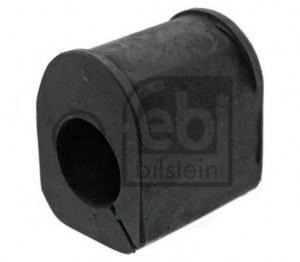 6100550 - Цена передних втулок стабилизатора