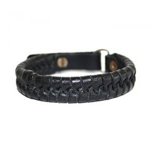 70a36d3ad47c Мужские кожаные браслеты в Краснодаре - 1495 товаров: Выгодные цены.