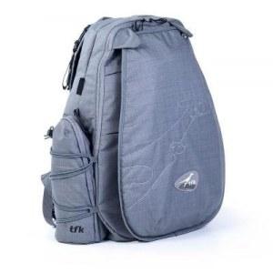 19f8496b048e Рюкзак для мамы TFK Diaperbackpack (T-029-315)
