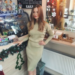 be5273bcf20 Платья повседневные купить в Ульяновске