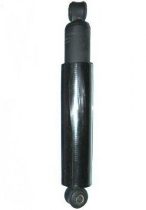 Амортизатор задний масляный 2123 Шевроле-Нива 2123-2915004