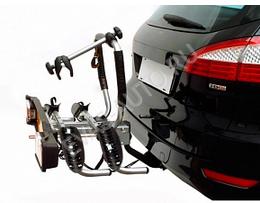 Велоплатформа PERUZZO Siena для 2-х велосипедов на фаркоп