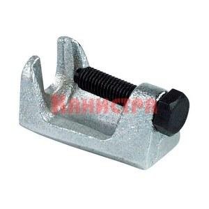 6704638 - Съемник для снятия рулевых наконечников