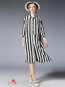 c658e43ef57 Ретро платья черные в Калининграде - 1492 товара  Выгодные цены.