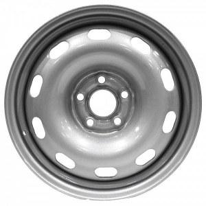 Колесный диск NEXT Chevrolet Cruze/Opel Astra J 6,5J*R16 5*105 ET39 DIA56,5 BK