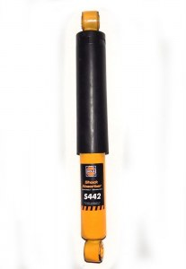 Hola S442 Амортизатор задний масляный 2123 Шевроле-Нива