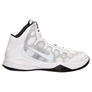adbc4269 Баскетбольные кроссовки Nike LeBron XIII в Челябинске - 1482 товара ...