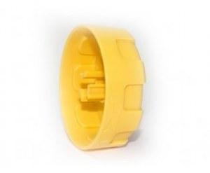 Рукоятка T-Max сцепления для лебедки ATW PRO 3500