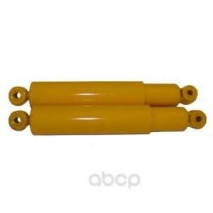 Амортизатор ваз-2123 задний premium масл. MASTER-SPORT арт. 246234-SET/2/-MS