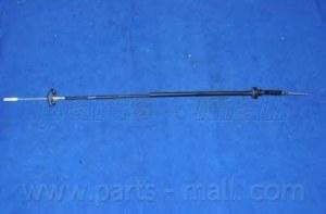 Трос, управление сцеплением Parts-Mall PTC004