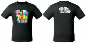 1071881598c88 Сувениры печать на футболках в Красноярске - 1499 товаров: Выгодные ...