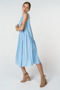 cf0d8f0fa87 Длинное шифоновое платье в Симферополе - 1498 товаров  Выгодные цены.