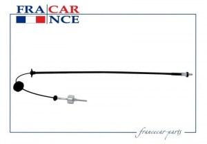 Трос Сцепления France Car Fcr210148