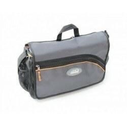 22a35fc8d5a2 Рыболовная сумка Следопыт Street Fishing Bag + 3 коробки PF-SFB-L20-28G