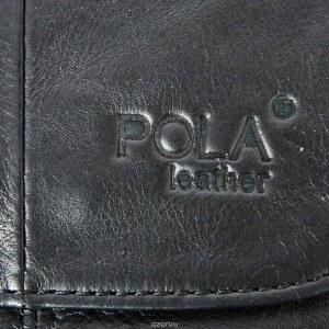 b36cf980a857 Рюкзаки мужские купить в Санкт-Петербурге