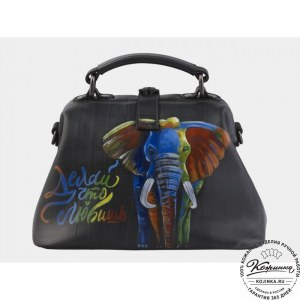 484d21030070 Кожаные сумки Китай в Саратове - 1492 товара: Выгодные цены.