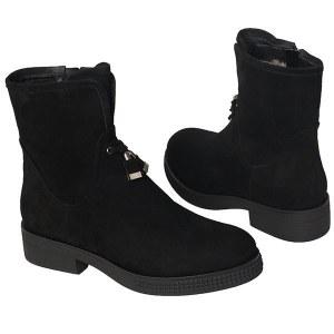 8967071ba Обувь зимняя из натуральной овчины купить в Новосибирске