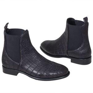 9e6f8b930 Обувь Каприз в Симферополе - 1000 товаров