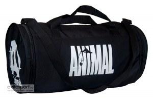d4bd1db2c10e Universal vintage gym bag в Москве - 1000 товаров: Выгодные цены.