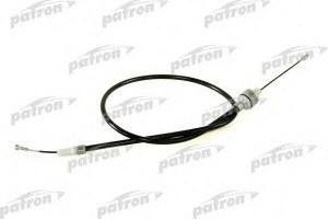 pc6009 PATRON Трос, управление сцеплением