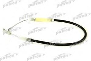 pc6002 PATRON Трос, управление сцеплением
