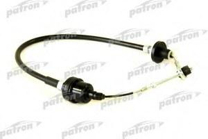 pc6006 PATRON Трос, управление сцеплением