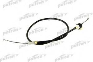 pc6008 PATRON Трос, управление сцеплением