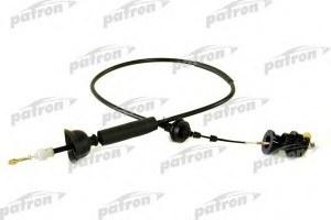 pc6018 PATRON Трос, управление сцеплением