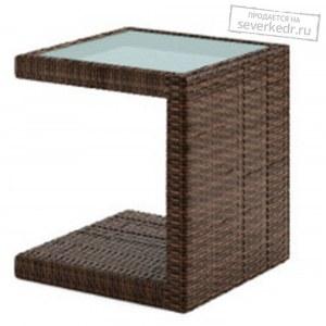 столы на улицу для дачи в перми 1490 товаров выгодные цены
