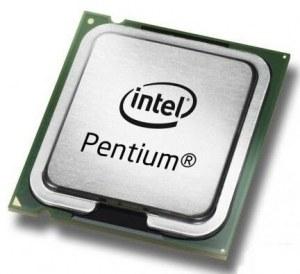 Clarkdale, 3MB Level-3 cache, 73W TDP 2.80GHz HP 600128-001 Intel Pentium G6950 64-bit Dual-Core processor