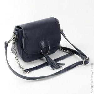 3951ab747238 Женские кожаные сумки синие в Санкт-Петербурге - 1490 товаров ...