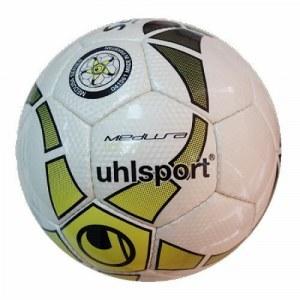 60ea5ca0c7a8 Мячи для мини-футбола Мяч футбольный Uhlsport Medusa Forcis 1001650018000
