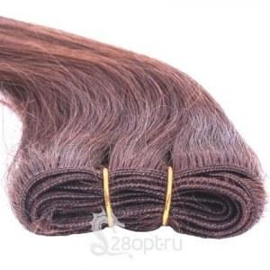 Предложение трессы из натуральных волос в иркутске волосы на заколках