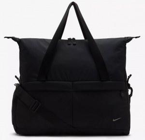 6d08fe3ab252 Сумки Nike 90 в Чебоксарах - 1498 товаров: Выгодные цены.