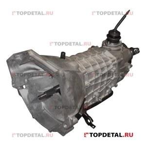 ВАЗ КПП ВАЗ-21074 (5-ти ст.) для ВАЗ-2121-21214