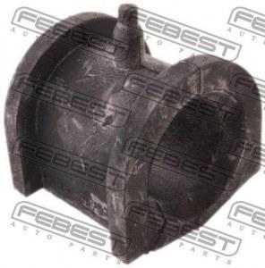 8902545 - Цена передних втулок стабилизатора