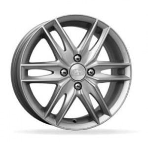 Колесный диск R16 Hyundai KIA R8400H5003 для Hyundai Solaris 2020-