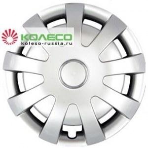 Диск Колпак колеса SKS 405 R16 S (комплект 4 шт.)