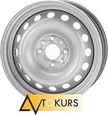 Колесный диск Mefro Wheels УАЗ Профи R16 / 6.5J PCD 6x139.7 ET 40 ЦО 108.5