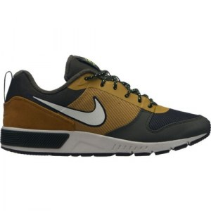 ea4e34d2 Кроссовки Nike Wild Trail в Екатеринбурге - 1000 товаров: Выгодные цены.