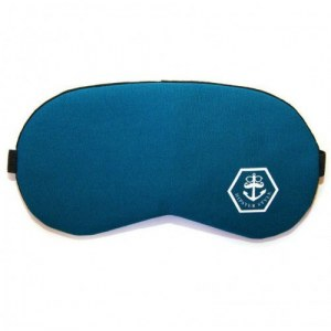854134c4d9b1 Маска для сна Fashion Eye Mask Hipster Style