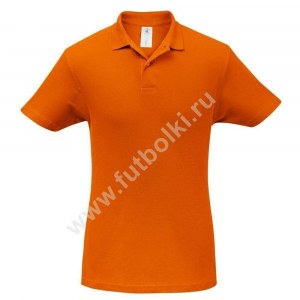 d678fac480c95 Рубашки-поло мужские купить в Челябинске 🥇