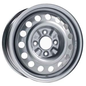 Товары для авто- и мототехники/Колесные диски Автодиск Sword Nissan R16/6.5 PCD 5x114.3 ET 40 DIA 66.1