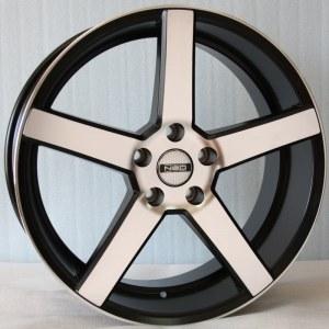 Товары для авто- и мототехники/Колесные диски Автодиск Neo V03 BD R16/6.5 PCD 5x108 ET 40 DIA 63.4