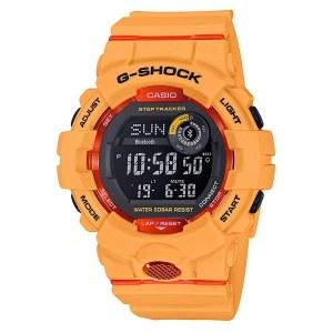 68054878 Электронные часы Casio G-Shock 69031 gbd-800-4er