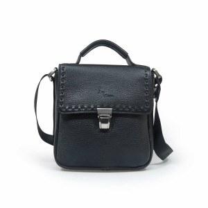 bb61dc874ef9 Мужская сумка Pellecon 102-807-1