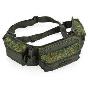 0346c01fbdae Спортивные сумки на пояс женские в Перми - 1000 товаров: Выгодные цены.