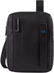 8e108dd8d6be Рюкзаки-сумки мужские Mascotte в Симферополе - 1491 товар: Выгодные ...