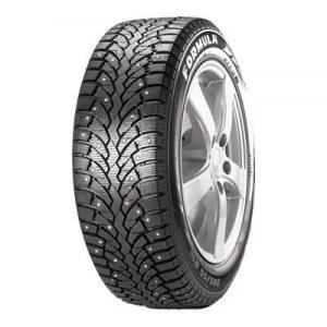 Зимняя шина Formula Ice 175/70 R14 88T