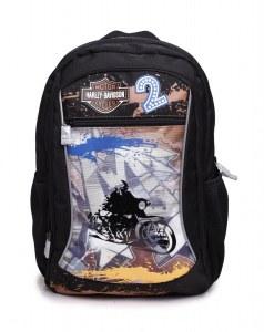 070b0072f190 Школьные рюкзаки для 5 класса в Санкт-Петербурге - 1000 товаров ...